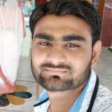 Piyush from Anand | Man | 28 years old | Scorpio