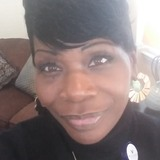 Chanel from Grapevine   Woman   48 years old   Cancer