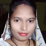 Jaanu from Bhopal | Woman | 23 years old | Cancer