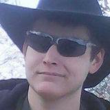 Havoc from Lake Panasoffkee   Man   27 years old   Virgo