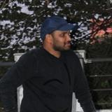 Sana from Bangalore | Man | 30 years old | Leo