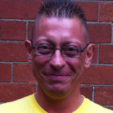 Jayhall from Newcastle Upon Tyne | Man | 46 years old | Leo