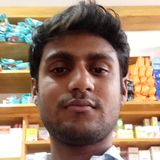 Suman from Jangipur | Man | 27 years old | Leo
