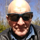 Sguydollof1 from Torrington | Man | 63 years old | Taurus