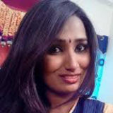 Riya from Bangalore | Woman | 28 years old | Capricorn