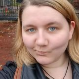 Jess from Salaberry-de-Valleyfield | Woman | 25 years old | Pisces