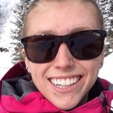 Victoria from Billings | Woman | 27 years old | Leo