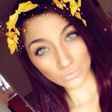 Jackie from Doncaster | Woman | 24 years old | Gemini