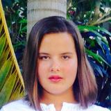 Kk from Sarasota | Woman | 35 years old | Aries