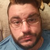 Ducky from Wilmington | Man | 31 years old | Pisces