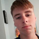 Niki from Rheine | Man | 23 years old | Virgo