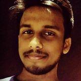 Amresh from Bhawanipatna | Man | 22 years old | Virgo