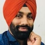 Dilbag from Amritsar | Man | 27 years old | Libra