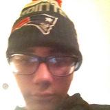 Andrewfigueroa from Oakley | Man | 23 years old | Scorpio