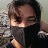 Syem from Subang Jaya | Man | 21 years old | Cancer