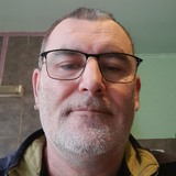 Babounguil8 from Baume-les-Dames   Man   48 years old   Gemini