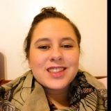 Lisa from Greater Napanee | Woman | 25 years old | Aries