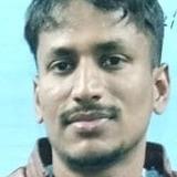 Fukki from Mul | Man | 27 years old | Aquarius