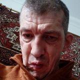Dada from Sheffield   Man   50 years old   Taurus