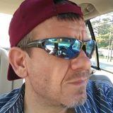 Pnpbottomfreak from Huntsville | Man | 46 years old | Gemini