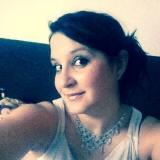 Vanessa from Ivry-sur-Seine | Woman | 32 years old | Virgo
