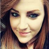 Jilliannnw from Troy | Woman | 31 years old | Aquarius
