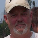 Brucebilos2E from Thunder Bay | Man | 69 years old | Aquarius