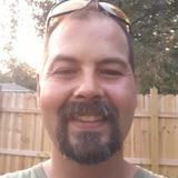 Aaron from Kalamazoo | Man | 37 years old | Taurus