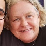 Kerry from Nowra | Woman | 61 years old | Pisces