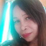 Marlina from Banjarmasin | Woman | 30 years old | Cancer