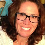 Sportchickfun from Culver City | Woman | 61 years old | Capricorn