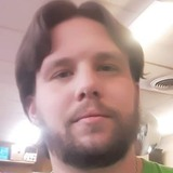 Calebj from Abilene | Man | 29 years old | Pisces