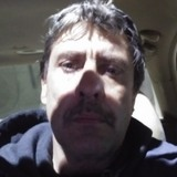 Donnie from Norcross   Man   52 years old   Libra