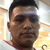 Esteban from Granby | Man | 24 years old | Virgo