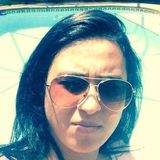Ivonne from Kansas City | Woman | 37 years old | Cancer