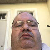 Bighan from Kenner | Man | 53 years old | Taurus