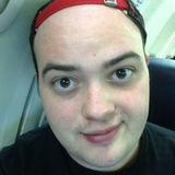 Dalpal from Nashville | Man | 27 years old | Virgo