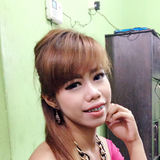 Seve from Manado | Woman | 27 years old | Cancer