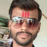 Ashok from Ambajogai   Man   21 years old   Pisces
