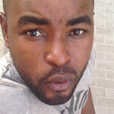 Aydot from Dubai | Man | 38 years old | Capricorn