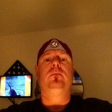 Mojo from Ocean View | Man | 46 years old | Scorpio
