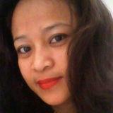 Shawien from Satwas | Woman | 39 years old | Sagittarius