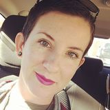 Dallasyogagal from Lewisville | Woman | 35 years old | Aquarius