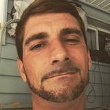 Joe from Irvington | Man | 35 years old | Sagittarius