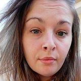 Marine from Niort | Woman | 22 years old | Gemini