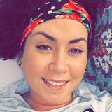 Sinead from Vero Beach | Woman | 27 years old | Aries