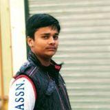 Yatin from Sunam | Man | 21 years old | Aquarius