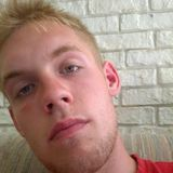 Deanchris from Port Colborne   Man   24 years old   Cancer