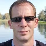 Nivek from Aldergrove | Man | 47 years old | Aquarius