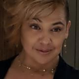 Eefie from Brownfield | Woman | 50 years old | Virgo